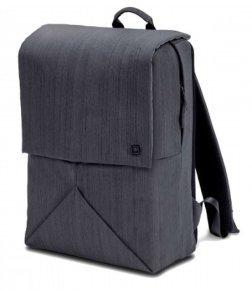 Dicota Code Backpack