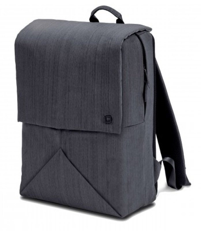 Dicota Code Backpack