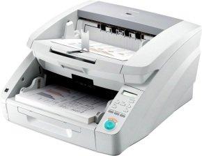 Canon imageFORMULA DR-G1130 Scanner