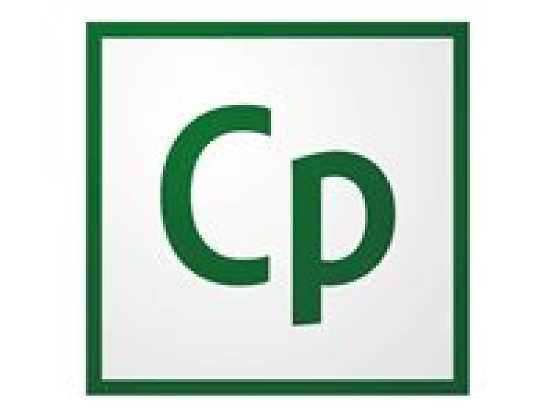 Image of Adobe Captivate (v. 9) Mac Electronic Software Download