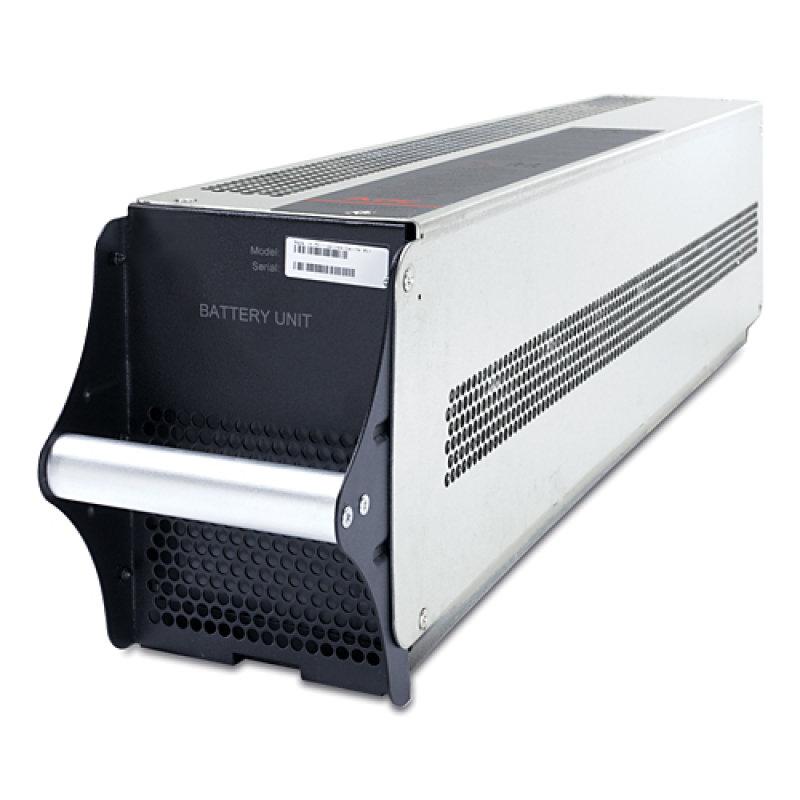 EXDISPLAY APC Symmetra PX 9Ah Battery Unit High Performance