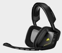 EXDISPLAY Corsair Gaming VOID Wireless Gaming Headset