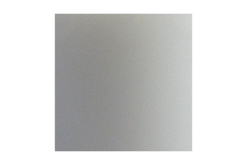 Image of Mayhems Pastel - UV White 1000ml