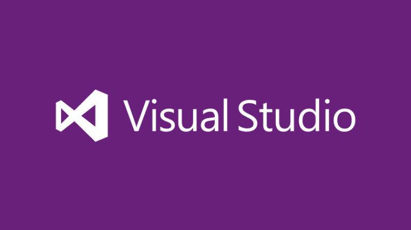 Microsoft VisualStudio Professional 2015 OLP License