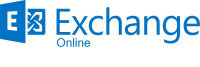 Microsoft Exchange Online Plan 1 PC -1 user