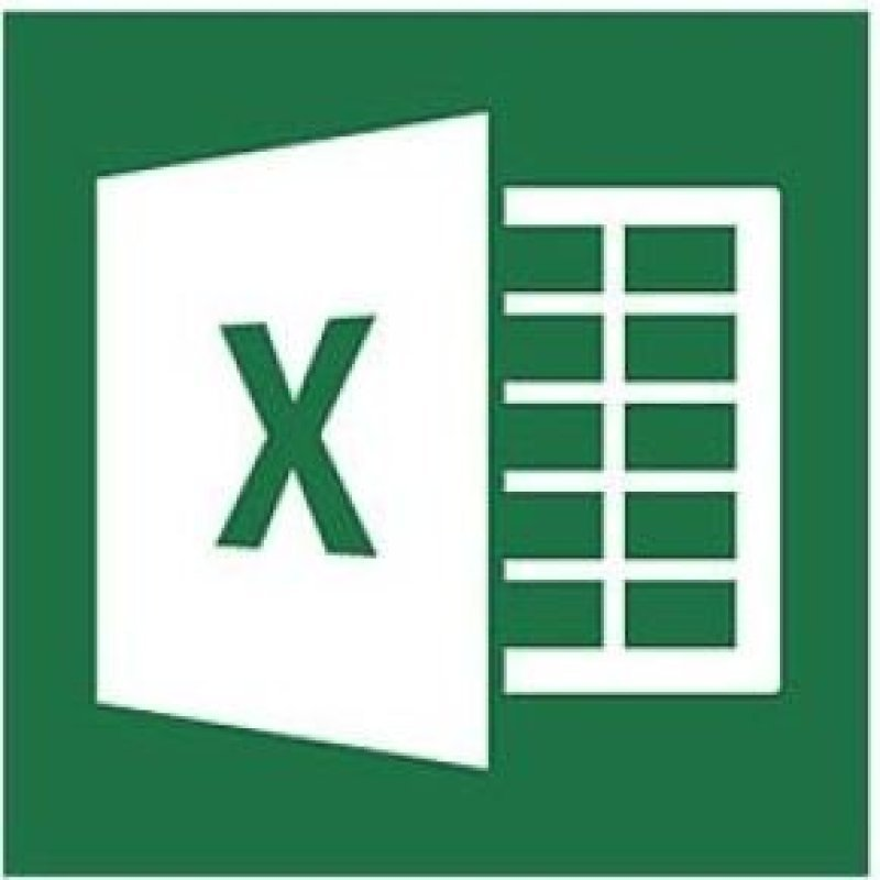 Excel 2016 Sngl OLP NoLevel Corporate Edition