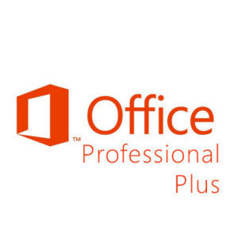 Office Professional Plus 2016 Sngl OLP Corporate Edition