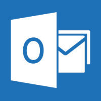 Outlook 2016 Sngl OLP Corporate Edtion for Mac