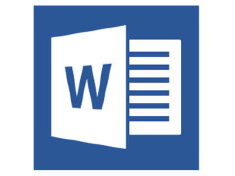 Word 2016 Sngl OLP Corporate Edition