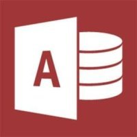 Access 2016 Sngl Academic OLP Academic Edition