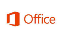 Office 2016 Sngl OLP Academic Edition