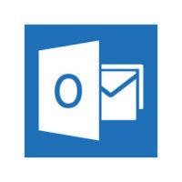 Outlook 2016 Sngl OLP Academic Edition