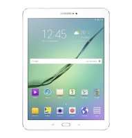 Samsung Galaxy Tab S2 32 GB Wifi Tablet - White
