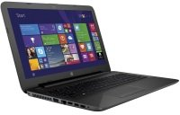 HP 255 G4 Laptop