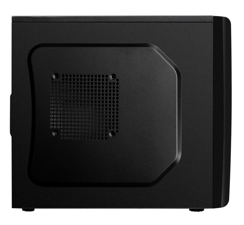 AvP Viper Mini Tower Black USB 3.0 case