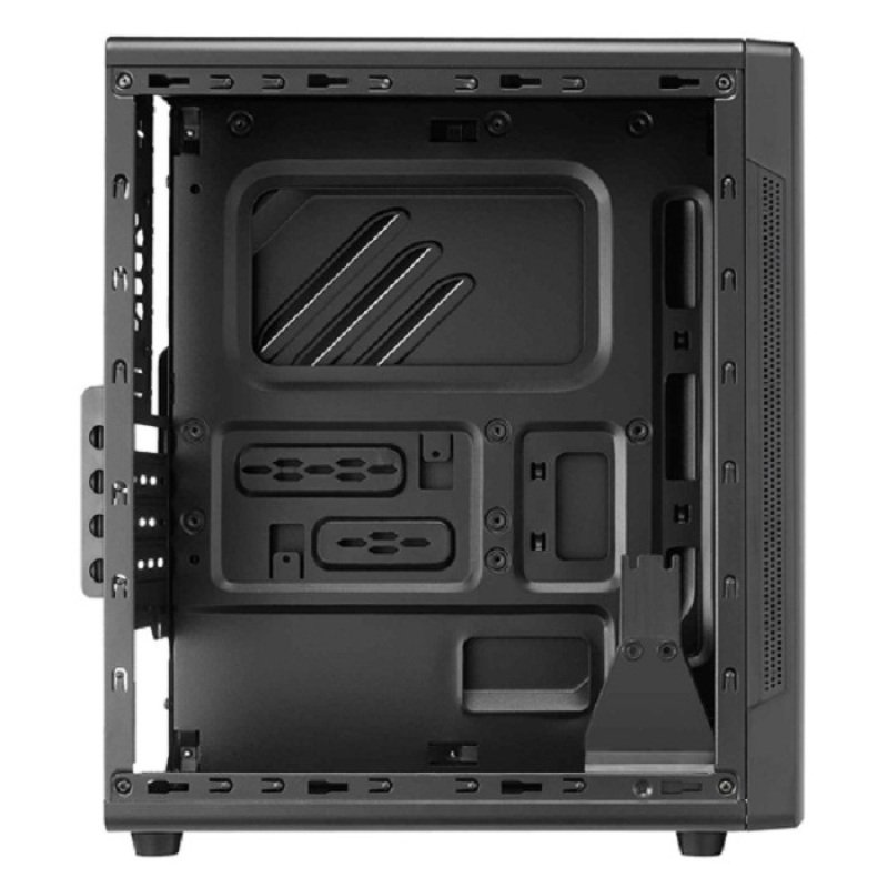AvP Atomic Slim Case + 500W PSU