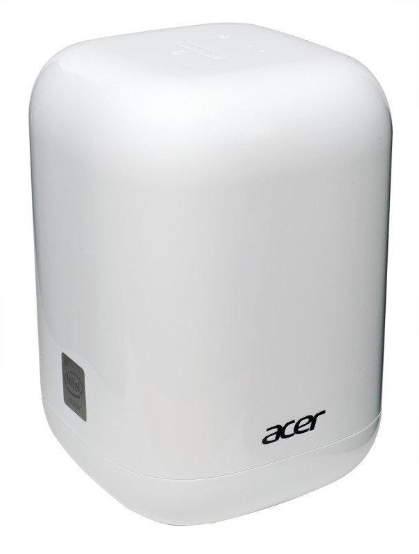 Acer Revo One RL85 4TB i5 Nettop