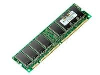 HP 4GB DDR3 1600MHz Promo Memory