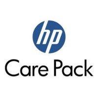 HP 3 Year NBD Onsite Warranty Upgrade - ProBook