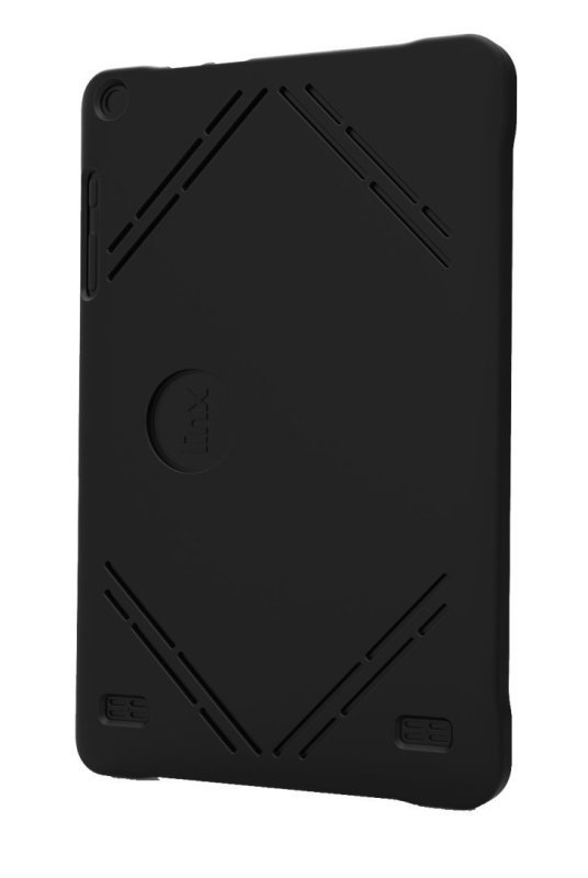 Image of Linx Protection Rugged Tablet Case 10