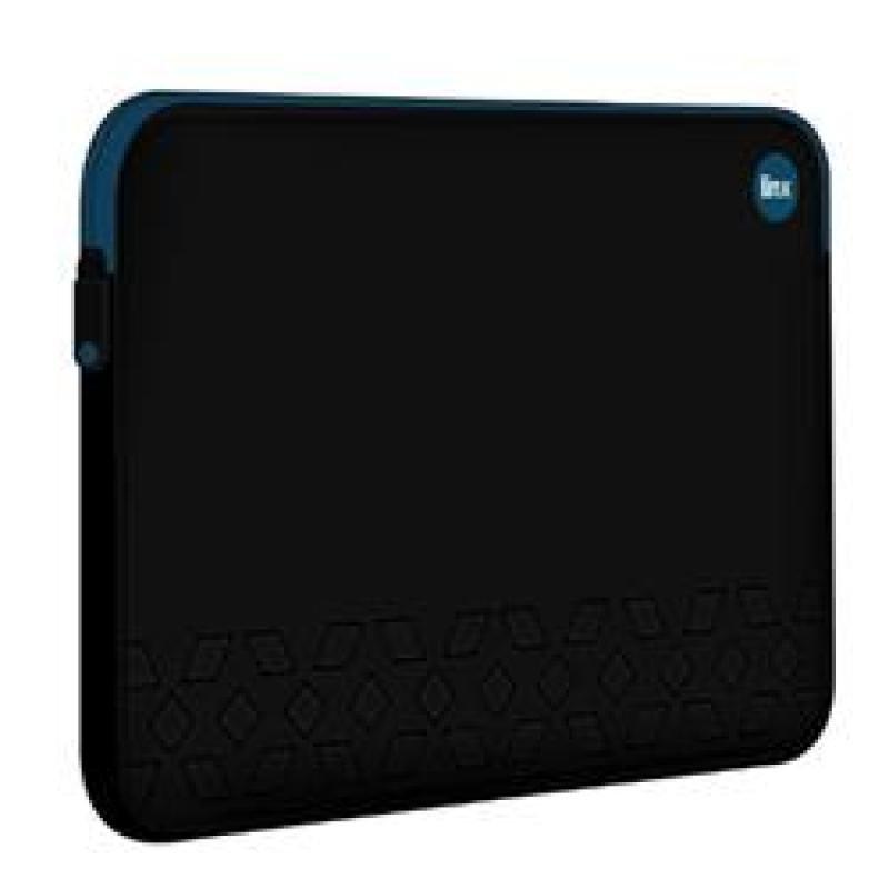 Image of Linx Toploading Zip Tablet Sleeve 10