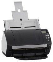 Fujitsu FI-7140 A4 Document Scanner