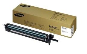Samsung Sl-x7400gx Black Drum Imaging Unit