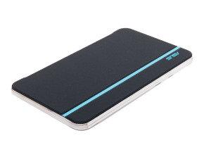ASUS MeMO Pad 7 MagSmart Cover - Blue