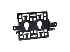 APC NetShelter SV Cable Management (Qty 2)