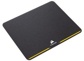 Corsair Gaming MM200 Small Cloth Gaming Mouse Mat