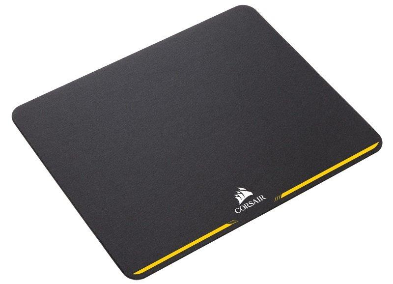 Corsair Gaming MM200 Medium Cloth Gaming Mouse Mat