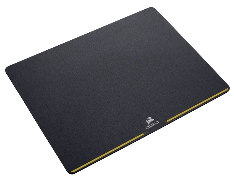 Corsair Gaming MM400 High Speed Gaming Mouse Mat Medium Edition