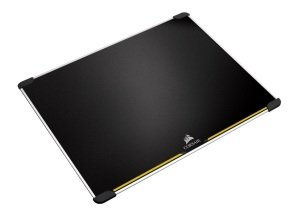 Corsair Gaming MM600 Dual Sided Aluminum Gaming Mouse Mat