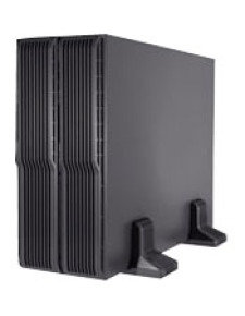 Emerson Liebert GXT4-240VBATTE External Battery Cabinet