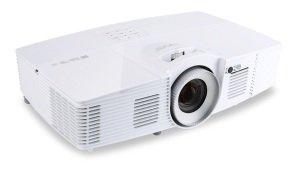 Acer V7500 DLP 3D Home Cinema Projector
