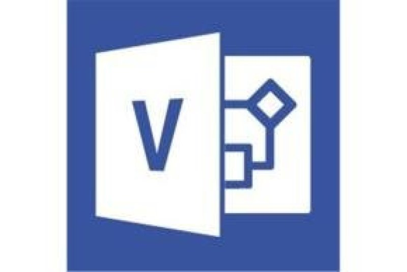 Visio Professional 2016 Sngl OLP Academic Edition