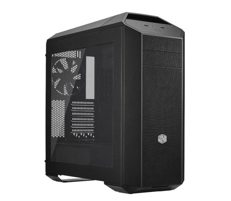 CoolerMaster MasterCase Pro 5 USB3.0 ATX Case