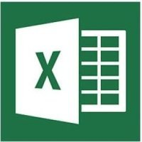 Excel 2016 OLP Government Edition