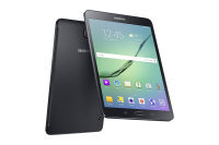 "Samsung Galaxy Tab S2 8"" 32GB LTE Tablet -  Black"