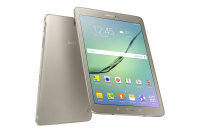 Samsung Galaxy Tab S2 32GB LTE Tablet - Gold
