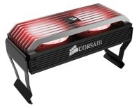 Corsair Dominator Airflow Platinum LED Fan