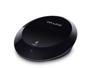 TP-Link HA100 Bluetooth Music Receiver