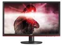 "AOC G2260VWQ6 21.5"" LCD Full HD Monitor"