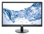 "AOC E2470SWH 24"" Full HD Monitor"