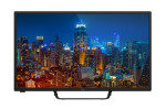 "Seiki 32"" Smart LED Freeview HD TV"