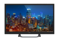 "Seiki 24"" Smart HD LED Freeview HD TV"
