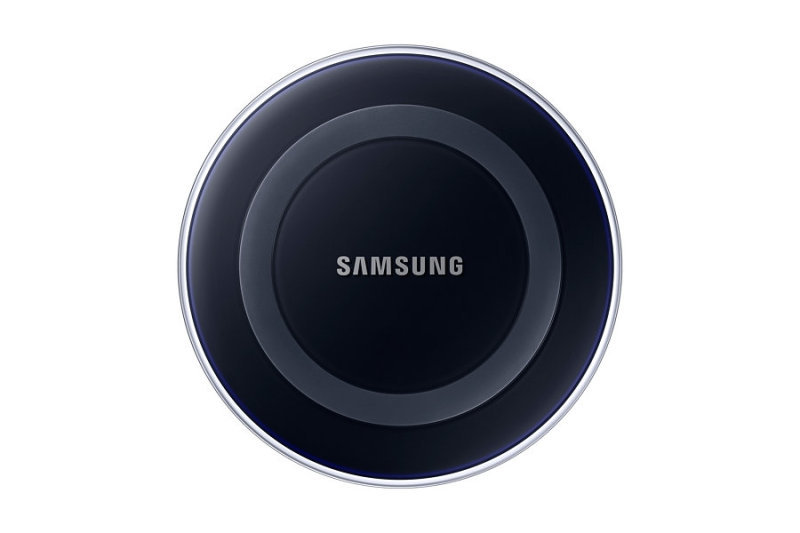 EP-PG920IBEGWW Samsung Wireless Charger