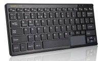 Hannspree BT Keyboard