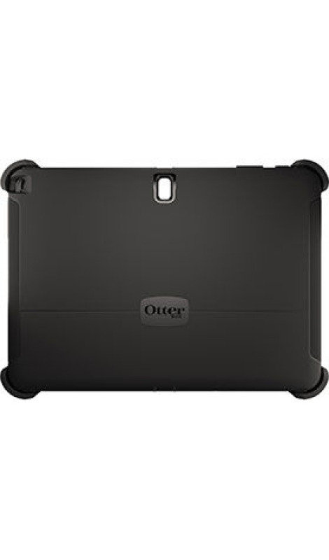 77-40507  OtterBox Samsung Galaxy Tab Pro 10.1 and Galaxy Note 10.1 2014 Edition