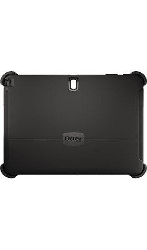 77-40507  OtterBox Samsung Galaxy Tab Pro 10.1 and Galaxy Note 10.1 2014 Edition